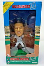 1998 Derek Jeter LIMITED EDITION XL HEADLINER BOBBLEHEAD - MLB New York Yankees