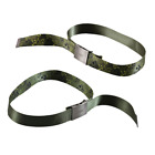 Zumba Fitness Reversible Belt - Camo (CLOSEOUT)