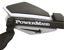 POWERMADD STAR SERIES HANDGUARD MIRROR KIT 34289