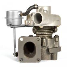 Turbolader Turbo Fiat Brava Bravo Marea 1.9 TD 75 100 101 PS 700999-0001