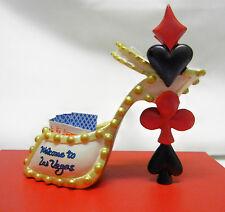 "Walk This Way by Westland Giftware Figurine High Heel Shoe ""Vegas� Nib"