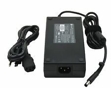 HP TouchSmart Series Compatible 19.5V 7.89A AC Power Supply For IQ520, 530, 540