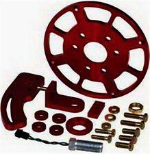 Ignition Crank Trigger Kit-Chevrolet Eng MSD 8620