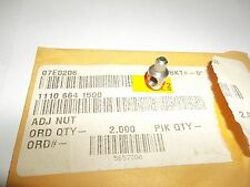 Stihl 041 Tensioner Adjusting Nut 031 030 041AV 042 1110-664-1500 #D3