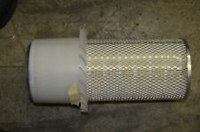 NOS Donaldson Air Filter Primary Finned P181063