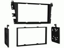 2001-2003 ACURA CL 1999-2003 ACURA TL DOUBLE DIN Radio Dash Kit Metra 95-7868B