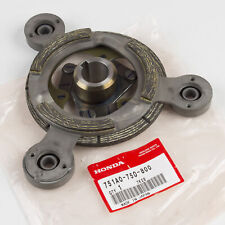 HONDA GENUINE OEM CLUTCH FRICTION DISKS 751A0-750-800 For LAWN TRACTOR HT3813