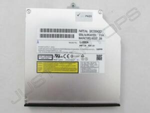 Toshiba G8CC0004G521 G8CC00048520 G8CC0004G527 Cd-Rw Unità