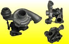 Turbolader Opel Astra G  Signum  Vectra  Zafira 2.0 DTI 74 Kw 454216-0003 860046