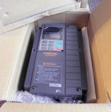 NEW Fuji Inverter FRN002G11W-2UX Frenic 5000G11 Variable Frequency Drive 2hp 3ph