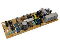 Power Supply Board for SONY KDL-32U2000 - 1-870-685-21 A1237755A 565597-001