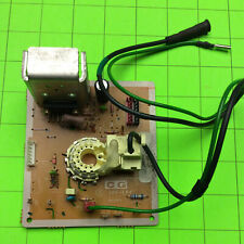 Sony KP-46WT510 Projection Television Cg Green CRT Board 1-685-624-15