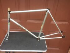 """HOLDSWORTH 531 """"SPECIAL"""" FRAME AND FORKS ONLY"""