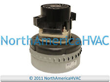 Fasco 2 Stage 120v Vacuum Blower Motor 840 853 851DM 852SVDM