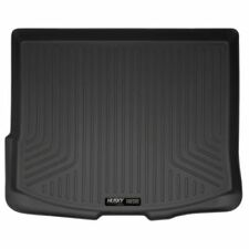 Husky Liners 23741 Trunk Cargo Floor Mat Black For 2013-2017 Ford Kuga & Escape
