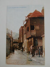 Photochrom Co Ltd Collectable Kent Postcards