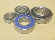 """New  Wheel bearing sets for Delta  Rockwell 20"""" Bandsaw  28-340"""