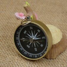 New listing Lightweight Emergency Portable Compass Emergency Outdoor Camping Hiking Compass