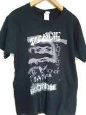 Blonde 4 Ever 2014 Tour T-shirt Large Black