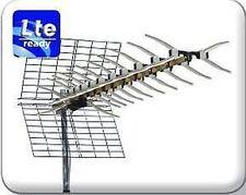 ANTENNA OFFEL R43Z UHF 43 Elementi LTE Ready