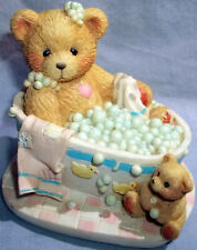 """Cherished Teddies - Betty - """"Bubblin' Over With Love"""" - 4I7-669"""