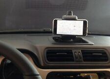 Supporto cellulare / smartphone Originale Fiat Panda-500-500L-PuntoEvo-Giulietta