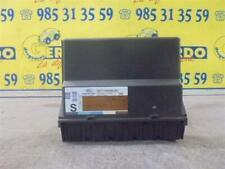 CENTRALITA CIERRE Ford MONDEO III (B5Y) 2.2 TDCi QJBB  3S7T15K600SC 5WK48751F