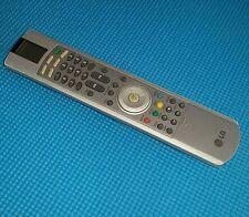 Télécommande d'Origine pour RZ-42LZ31 RT-37LZ30 RT-37LZ30 RZ37LZ31 DVD