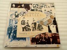 THE BEATLES ANTHOLOGY 1 180g VINYL LP GATEFOLD STEREO 1995 APPLE SHIPS FREE!