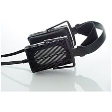 STAX Earspeaker SR-L300 from Japan Japan new.