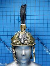 ACI 1:6 Warrior Series - Roman General (russell crowe) figure - Embossed helmet