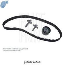 TIMING Cinghia Camma Kit per Nissan Micra 1.5 03-10 K9K 704 K9K 708 K9K 722 DCI ADL