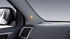 Genuine Toyota Kluger Blind Spot Monitor (Nov 2016 - Current)