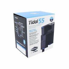 Tidal 55 Aquarium Filter