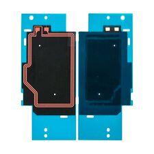 Flex NFC Sony Xperia Z5 E6603 E6653 E6633 E6683 Original Nuevo