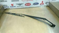 Kia Picanto DRIVER OFF SIDE FRONT WIPER ARM 2011 To 2015 MK2 FROM 18K MILES CAR