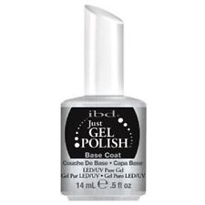 Gel Primer/Base Coat