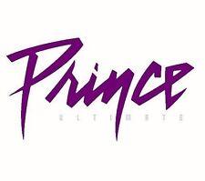 PRINCE CD - ULTIMATE PRINCE [2 DISCS](2006) - NEW UNOPENED - ROCK POP R&B