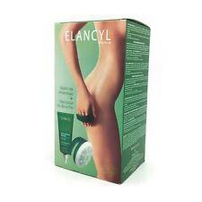 Elancyl Activ Gel Massage Anti-Cellulite + Globe 200 Ml