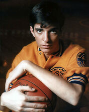 LSU Tigers PETE MARAVICH 'Pistol Pete' Glossy 8x10 Basketball Photo Poster