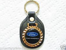 Ford 500 Keychain (Heavier Man size)(#928)