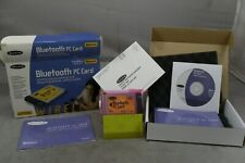 Belkin (F8T002) (722868383872) Bluetooth Wireless Adapter