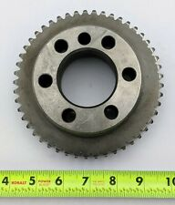 New listing 373083 fits Hyster and Yale 344980 580008491 Sprocket Gear Good Used