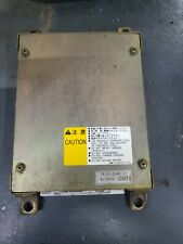 Used Working Toyota Controller 24710-31441-71
