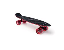Genuine MINI Penny Skateboard 80 23 2 460 916