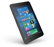 Tablet ed eBook reader neri Connettività hardware HDMI Capacità 32 GB