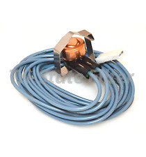 Coleman York Heat Pump Defrost Sensor 025-37448-000