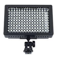 Photo Studio Lights for Canon Cameras