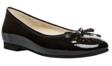 Propet Emma Size US 9 2A (N) AA NARROW EU 40 Women's Ballet Flats Shoes W8100