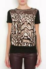 T-shirt, maglie e camicie da donna Taglia 25